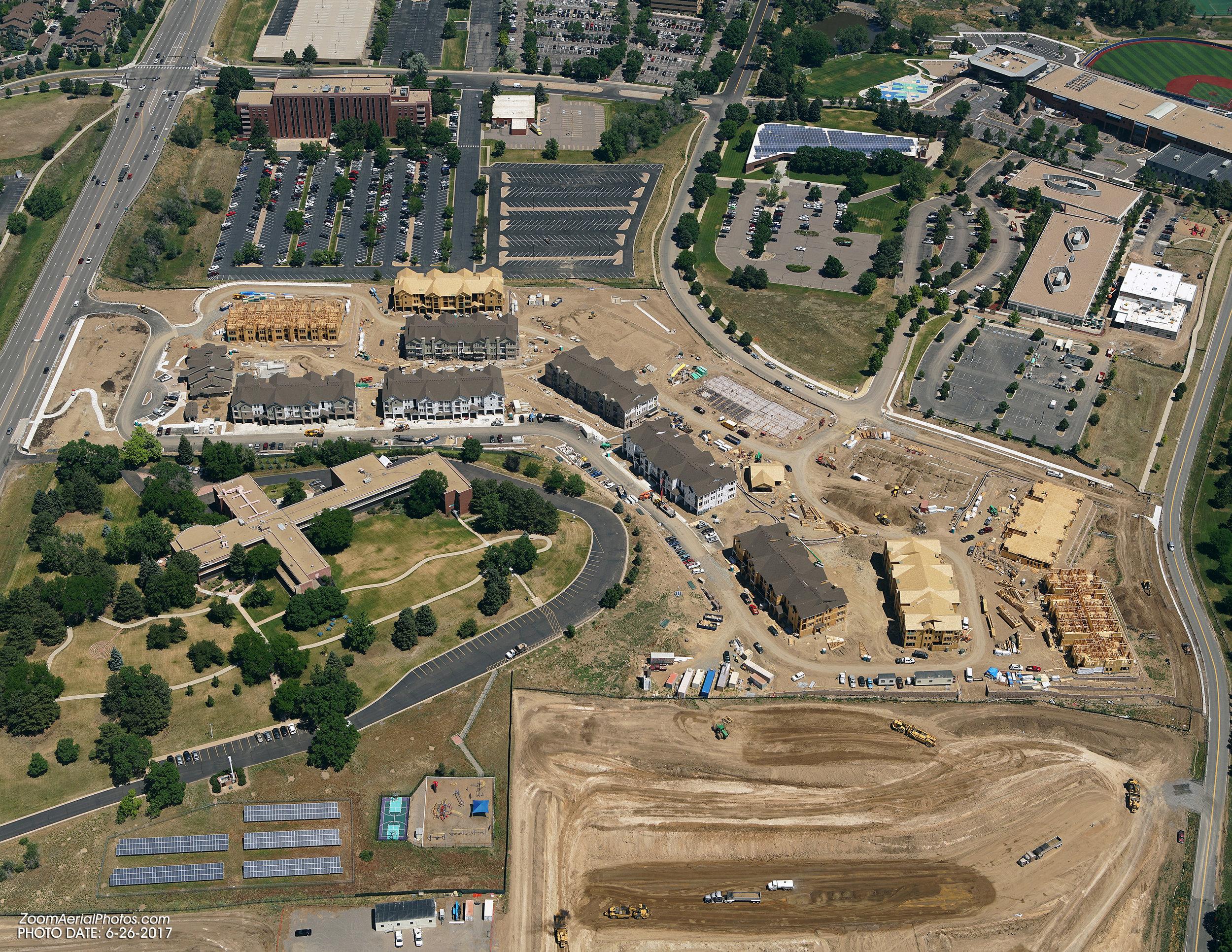 Alta Pinehurst_Aerial_6-26-17_2952_01.jpg