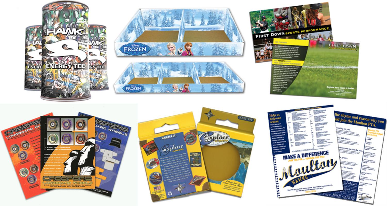packaging PAGE.jpg