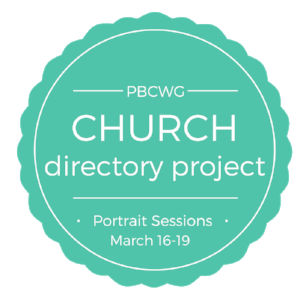 Church Directory Project (2).png