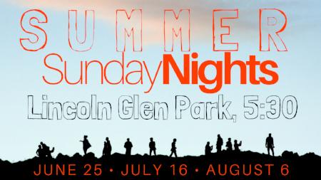 Summer Sunday Nights (2).png