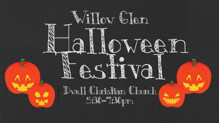 Willow Glen Halloween Festival.png