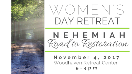 WOMEN'SDay Retreat (3).png