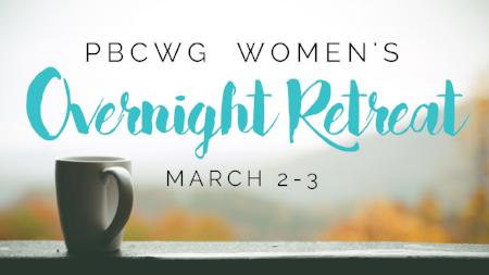 Women's Overnight Retrea.png