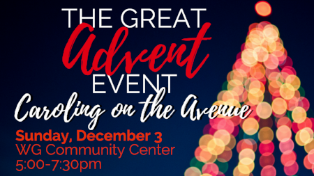 THE GREAT ADVENT EVENT (1).png