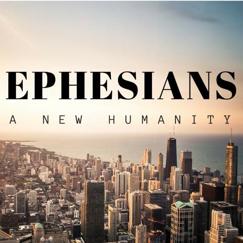 EPHESIANS Square (1).png