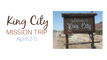 King CityMission Trip.png