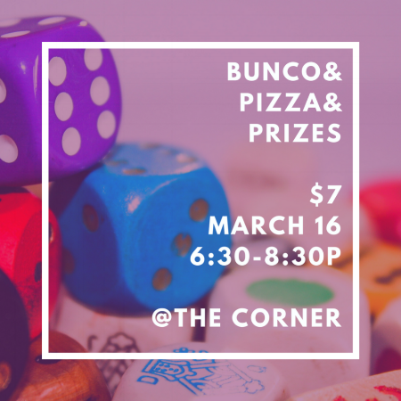youth bunco.png