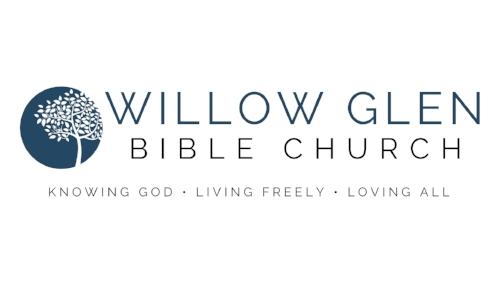 Willow Glen Bible Church.jpg
