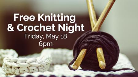Copy of Knitting & Crochet Night (1).png
