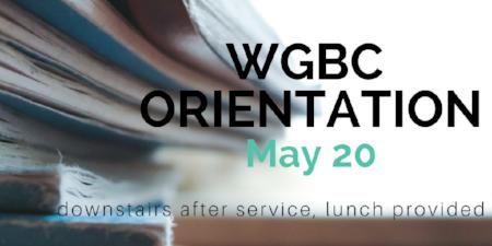 Banner WGBC Orientation (1).png