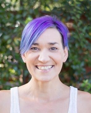 Emma Jansen  Administrator  Email