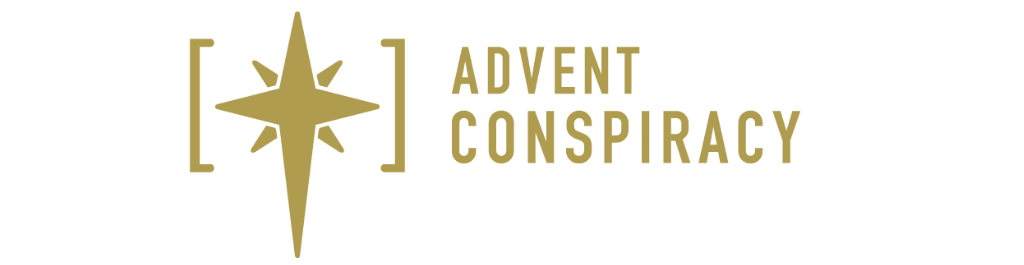 Advent Conspiracy Banner (1).png