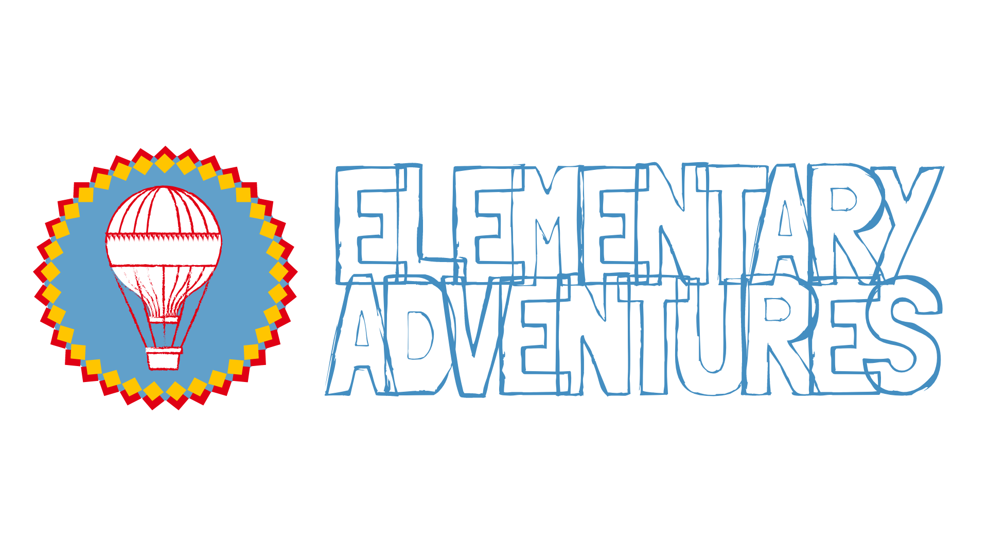 Elem. Adventures Logo Wide.png