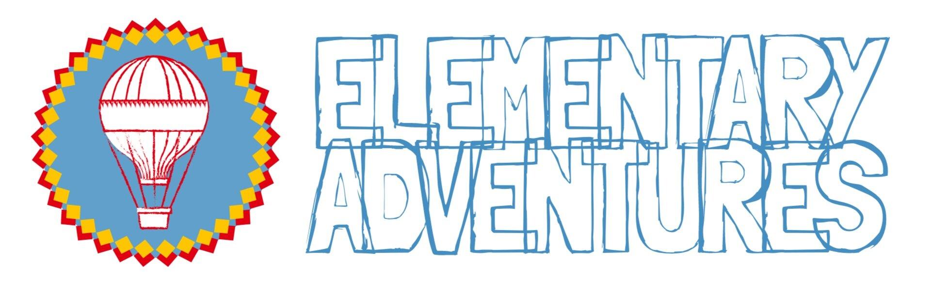 Elem.+Adventures+Logo+Wide.jpg