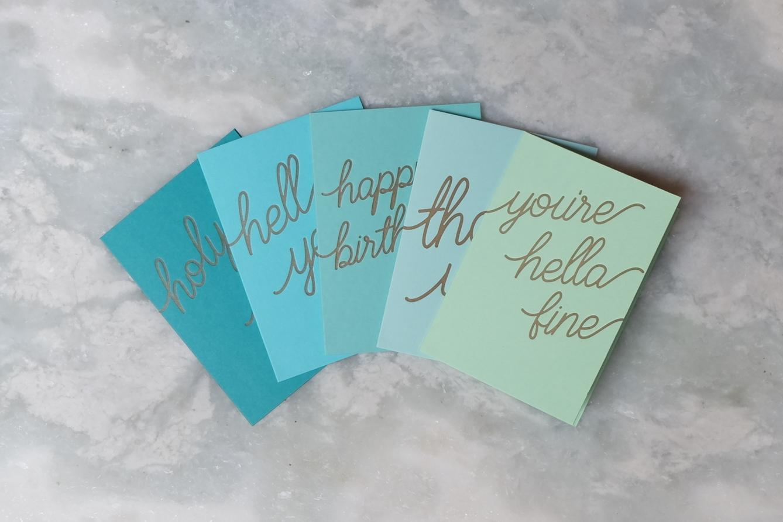 TealHue Cards.JPG