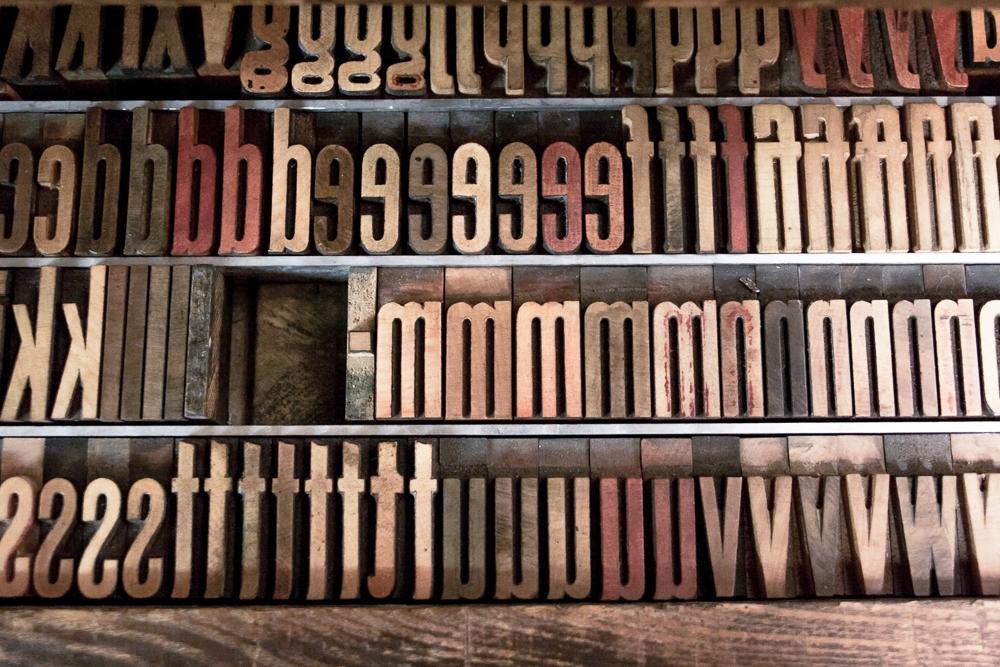 woodtype_edit.jpg