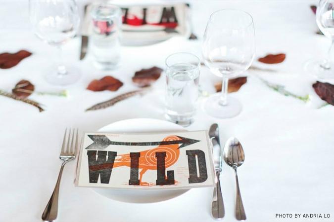 WildernessII Dinner copy.jpg