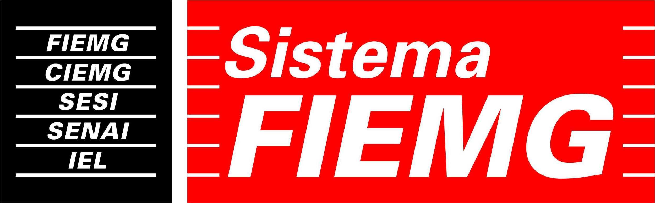 Sistema FIEMG