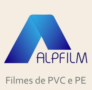 alpfilm.png
