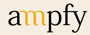 ampfy.png