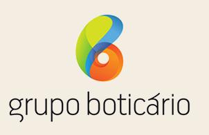 grupo-boticario.png