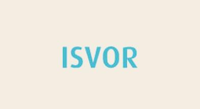isvor.png