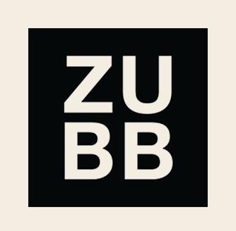 zubb.png