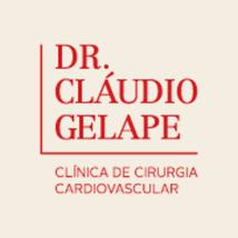Claudio-Gelape.png