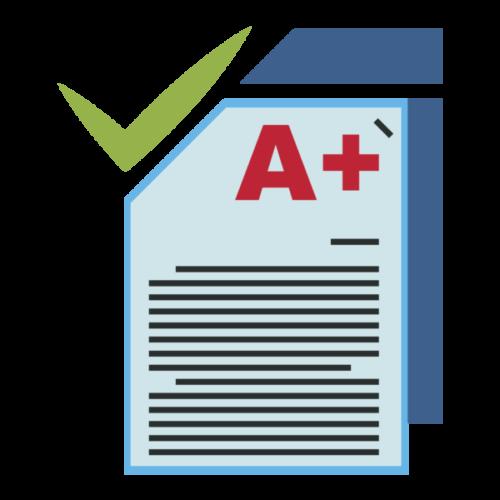A-plus-exam-e1514667819597.png