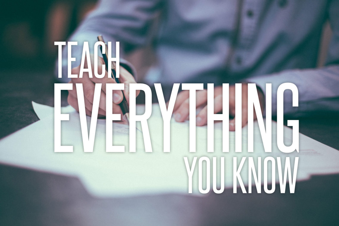 teach-everything-1140x761.jpg