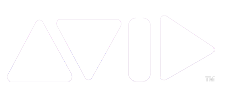 Avid Logo.png