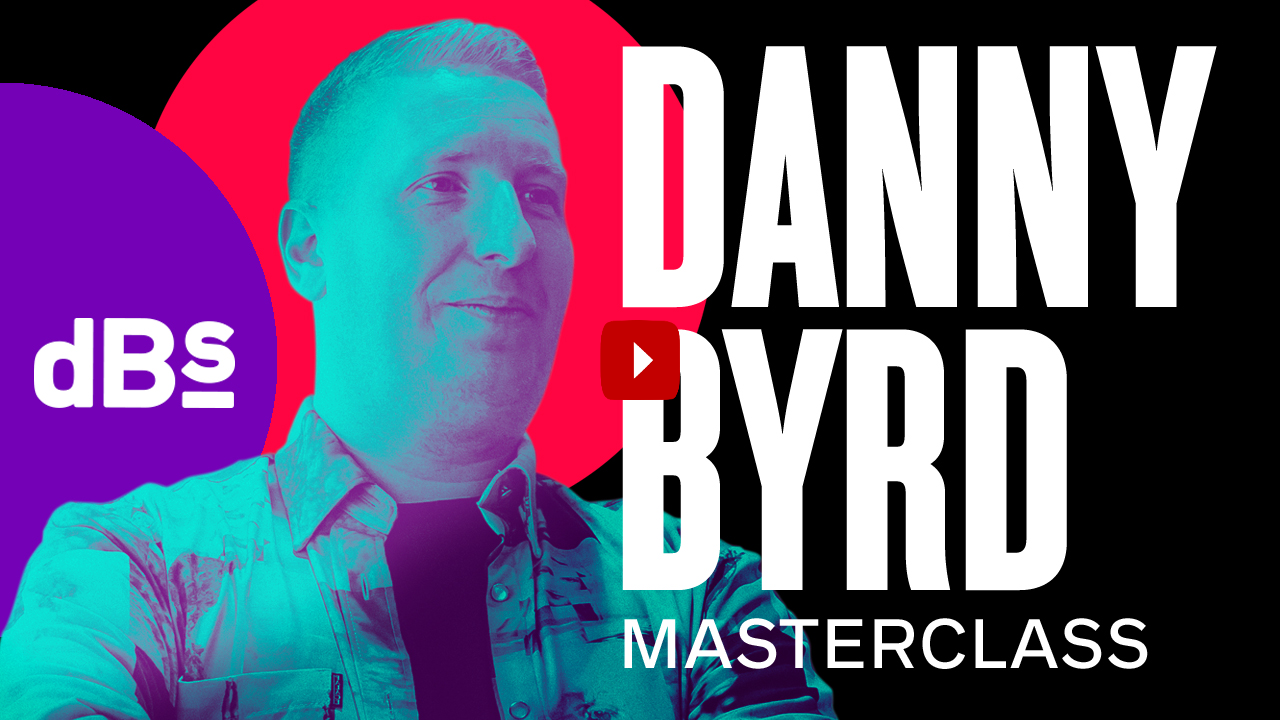 danny-byrd-masterclass.png