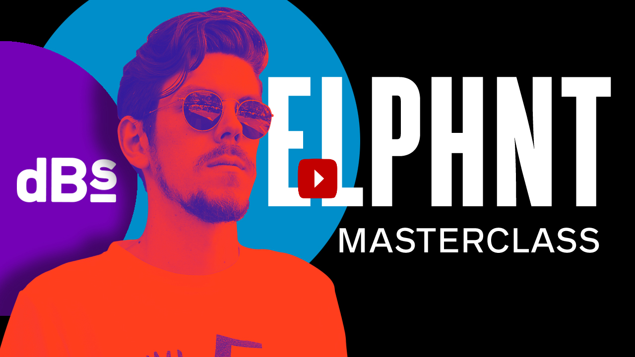 elphnt-masterclass-dbs-music.png