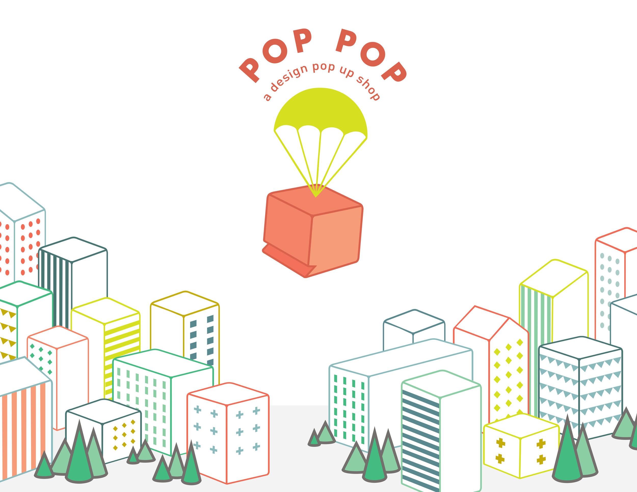PopPopcityscape.jpg