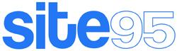 site95_logo.jpg