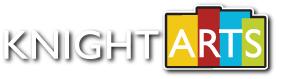 Knight Arts logo.png