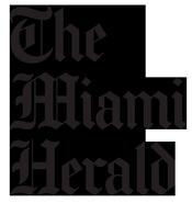 miami-herald-logo.png