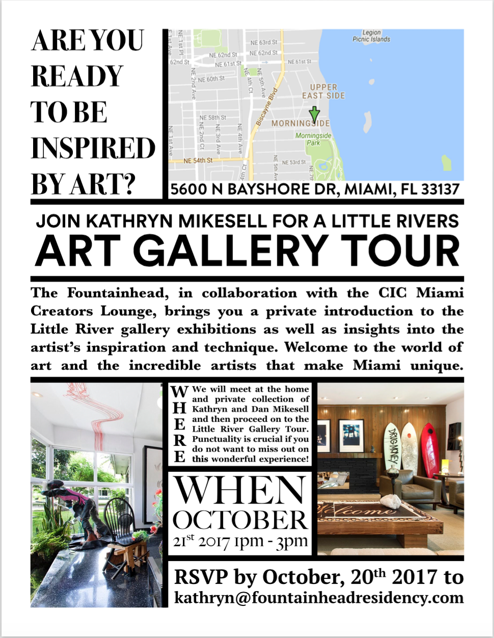 CIC Gallery Tour.png
