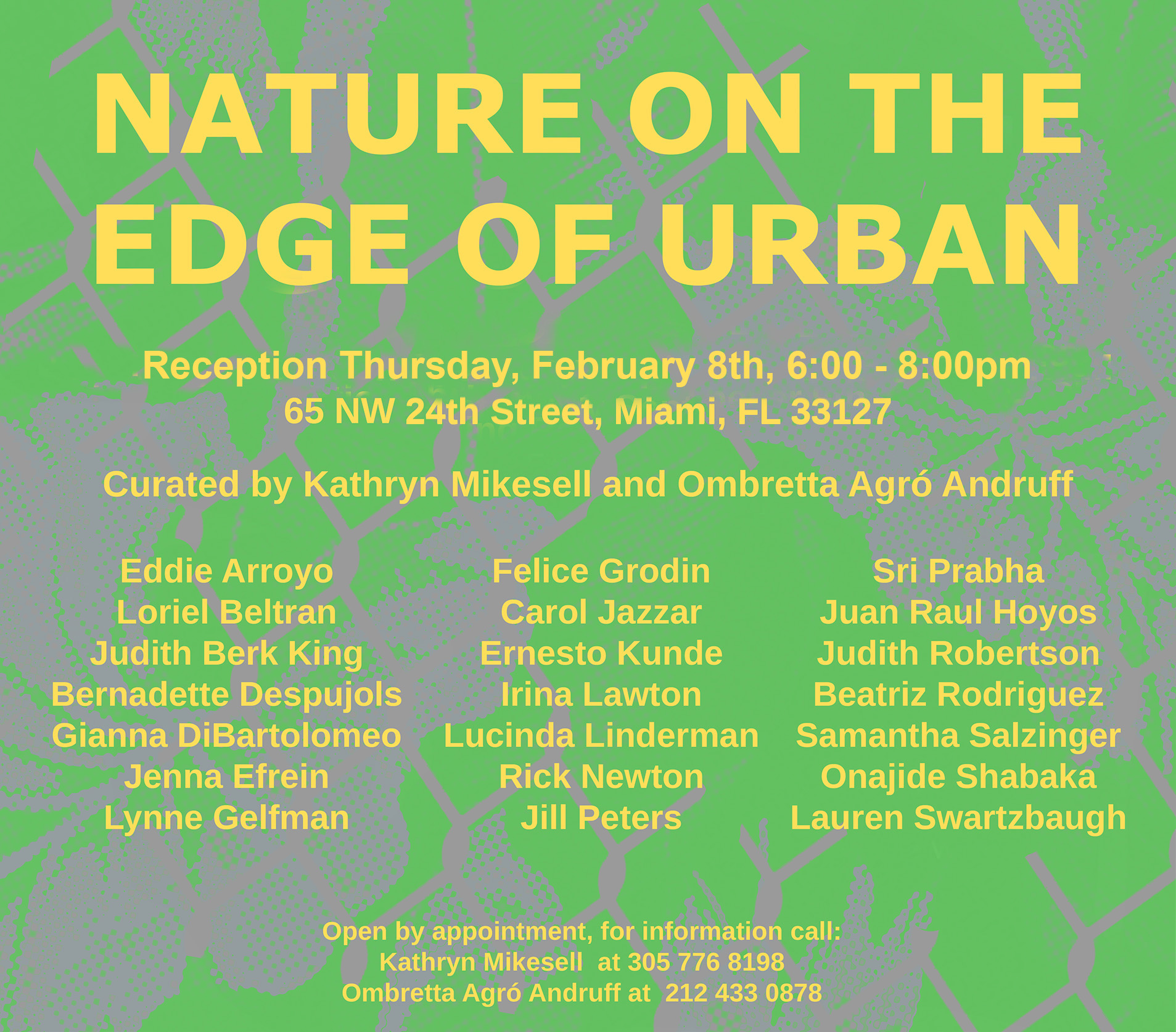 NatureUrbanInvite_February2.jpg