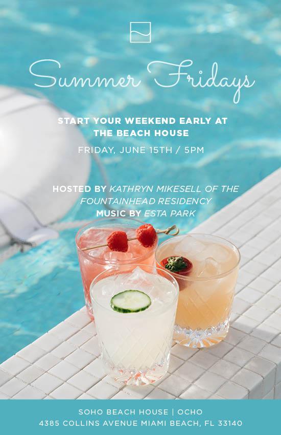 Summer Friday-Kathryn Mikesell & Esta Park.jpg