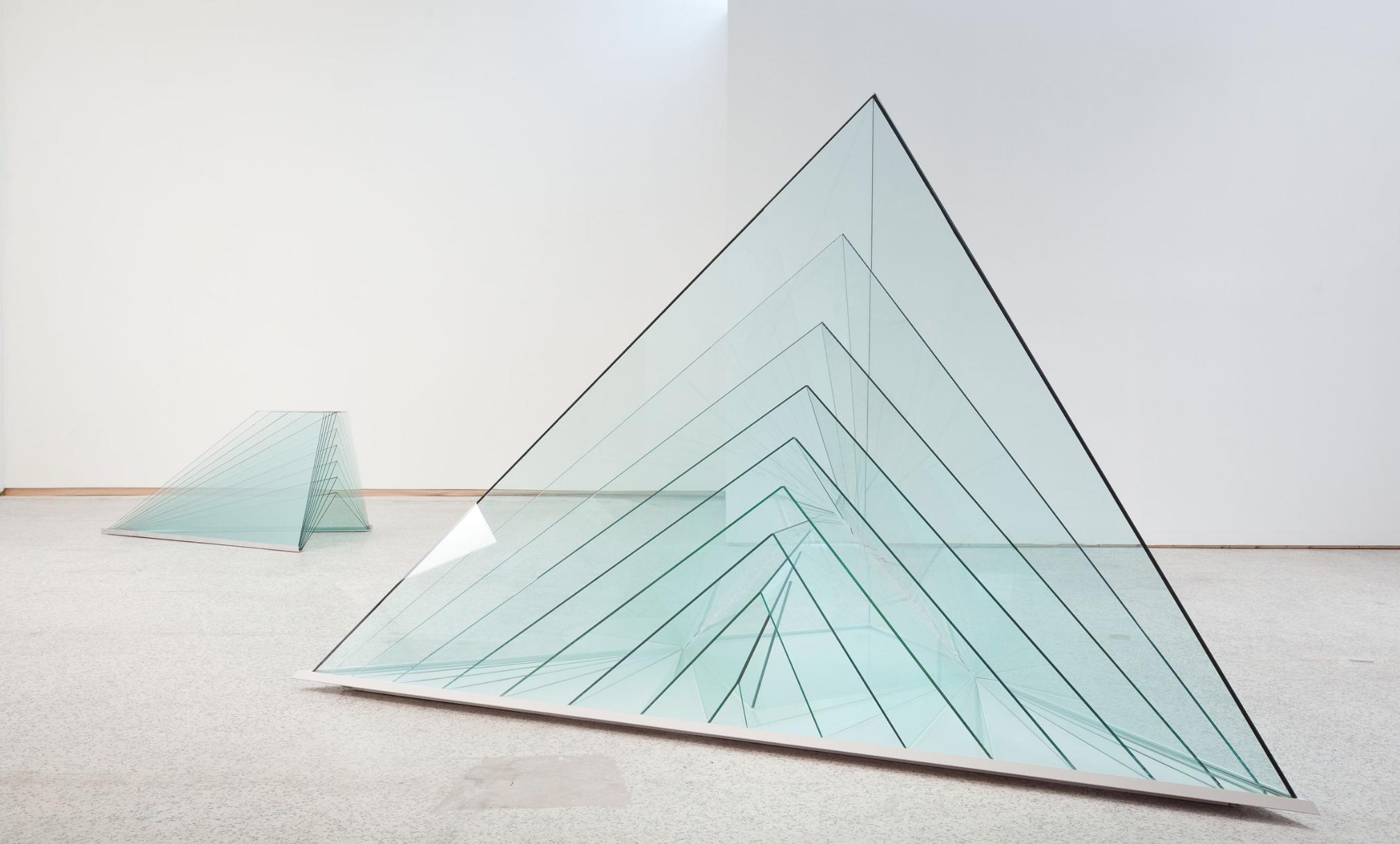 Brookhart Jonquil at Emerson Dorsch Gallery