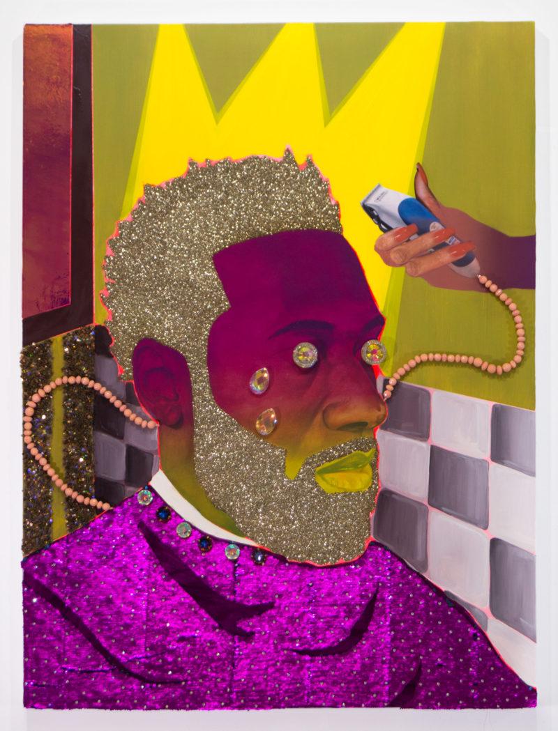 crowned-800x1049.jpg