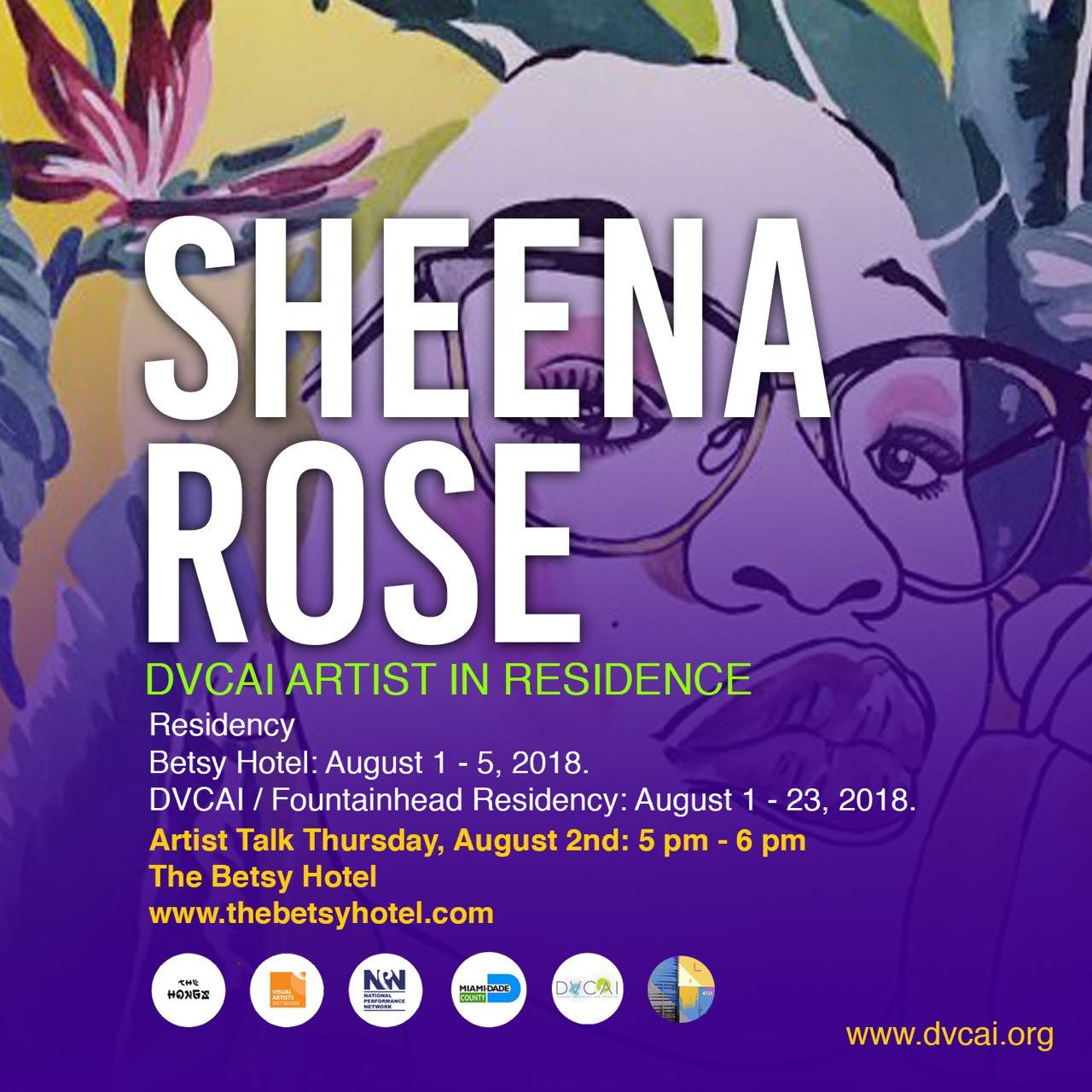 sheena rose artist talk.JPG