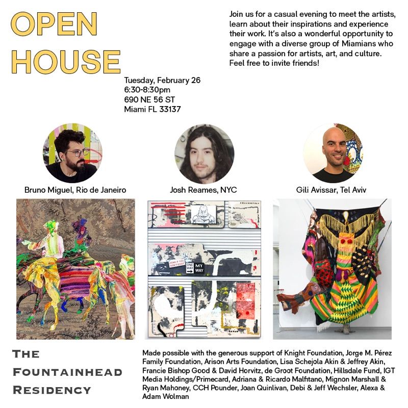 Fountainhead_Feb26_Open House_invite_yelllow.jpg.jpeg