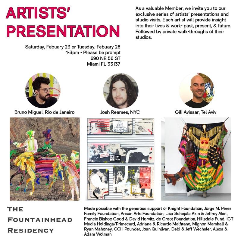 Fountainhead_Feb26_Artists Presentation_invite_pink.jpg.jpeg