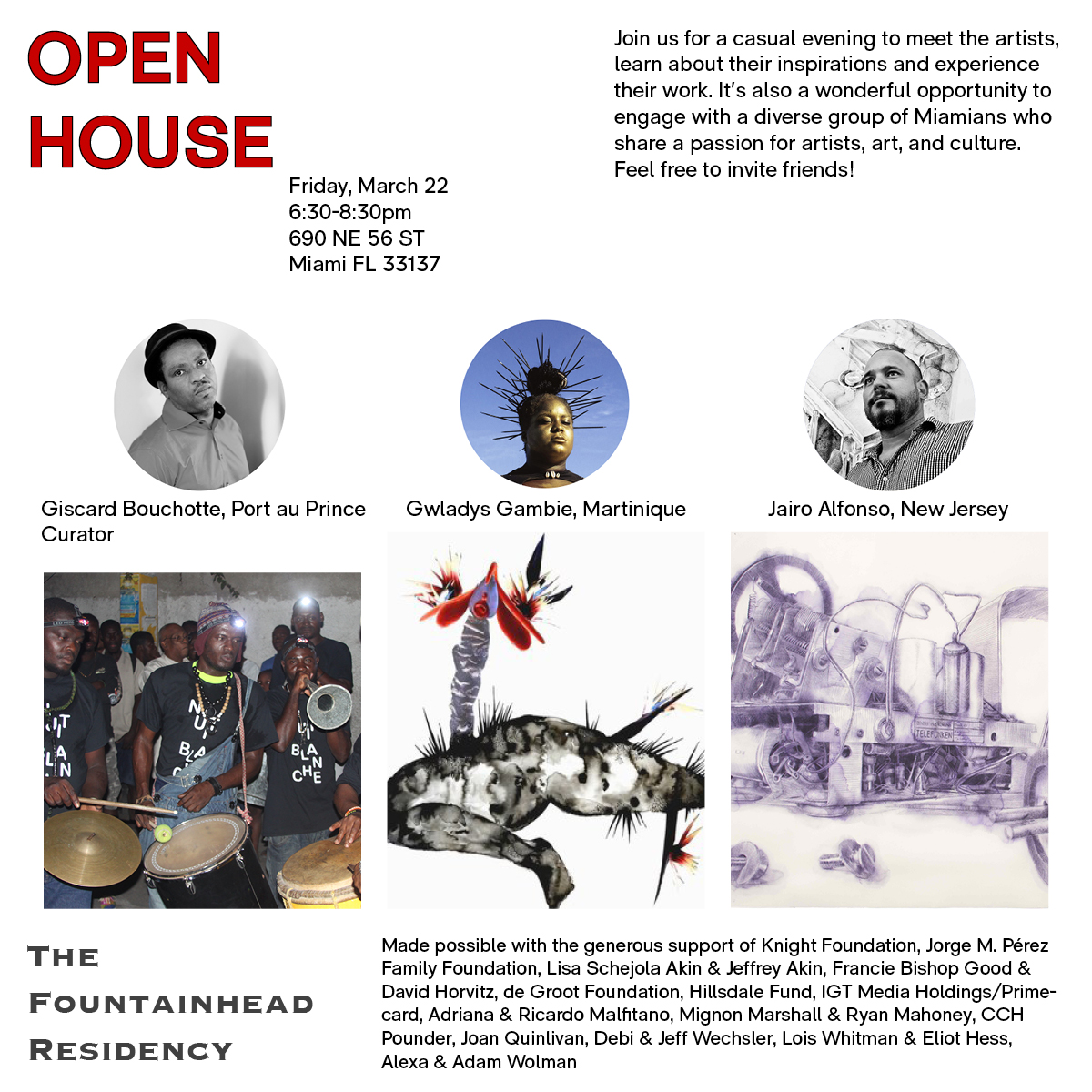 Fountainhead_March_Open House_invite.jpg