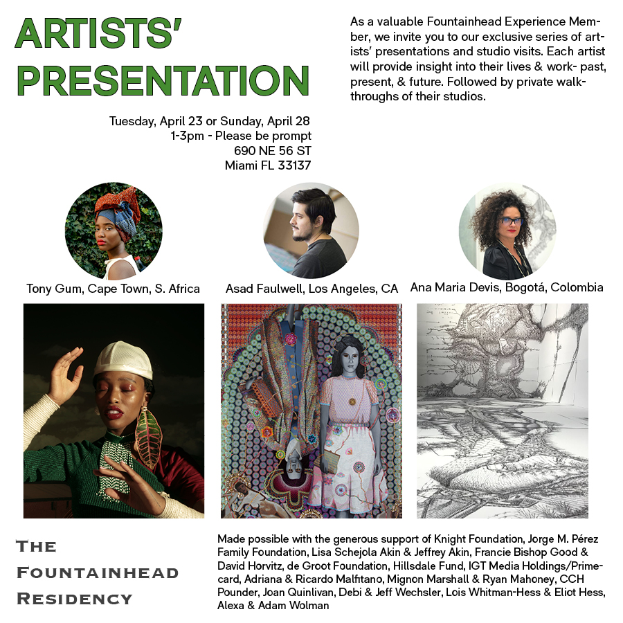 Fountainhead_April_Artists Presentation_invite.jpg