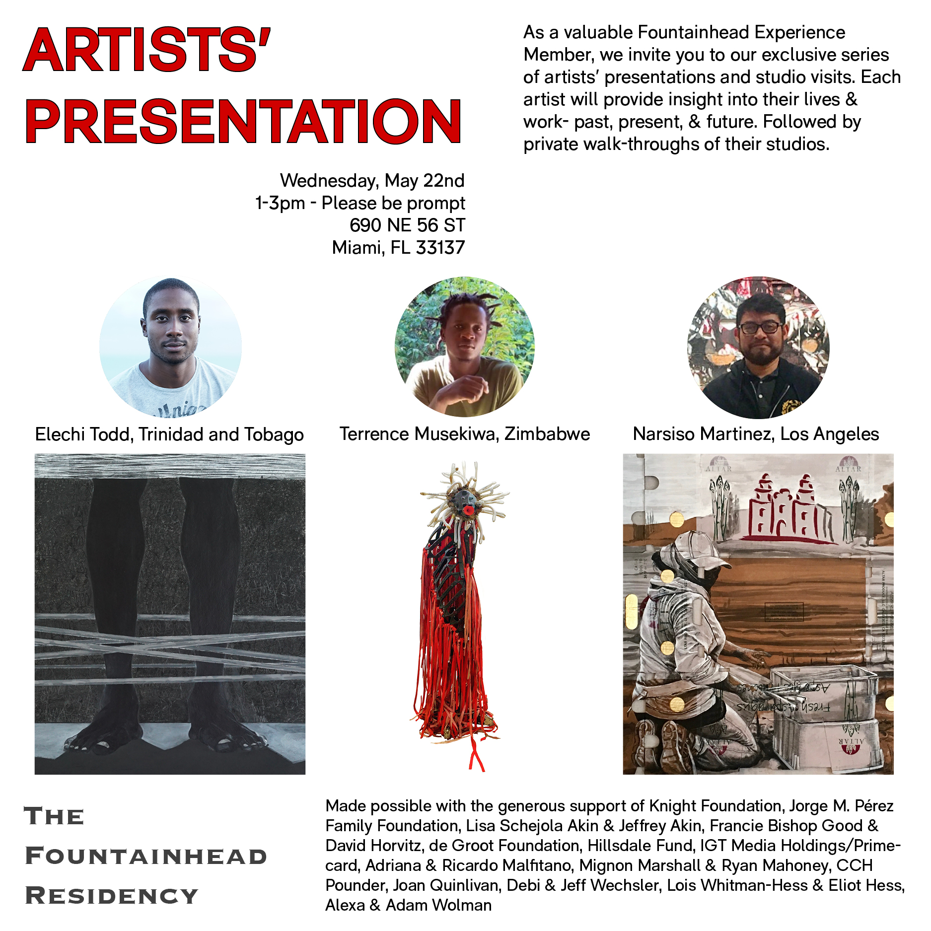 Fountainhead_May 2019_Artists Presentation_invite.jpg