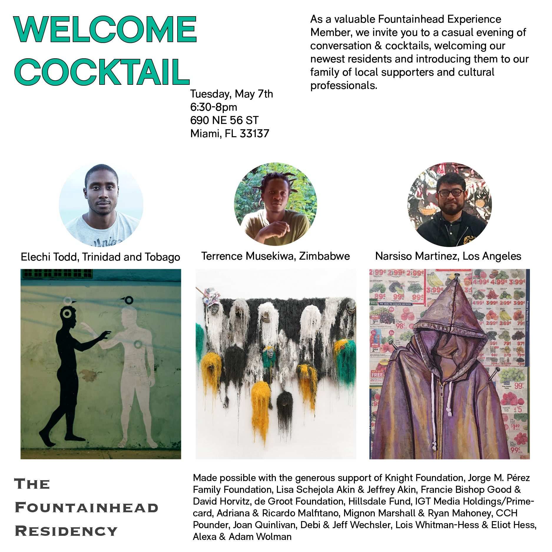 Fountainhead_Welcome Cocktail_invite_May 2019.jpg