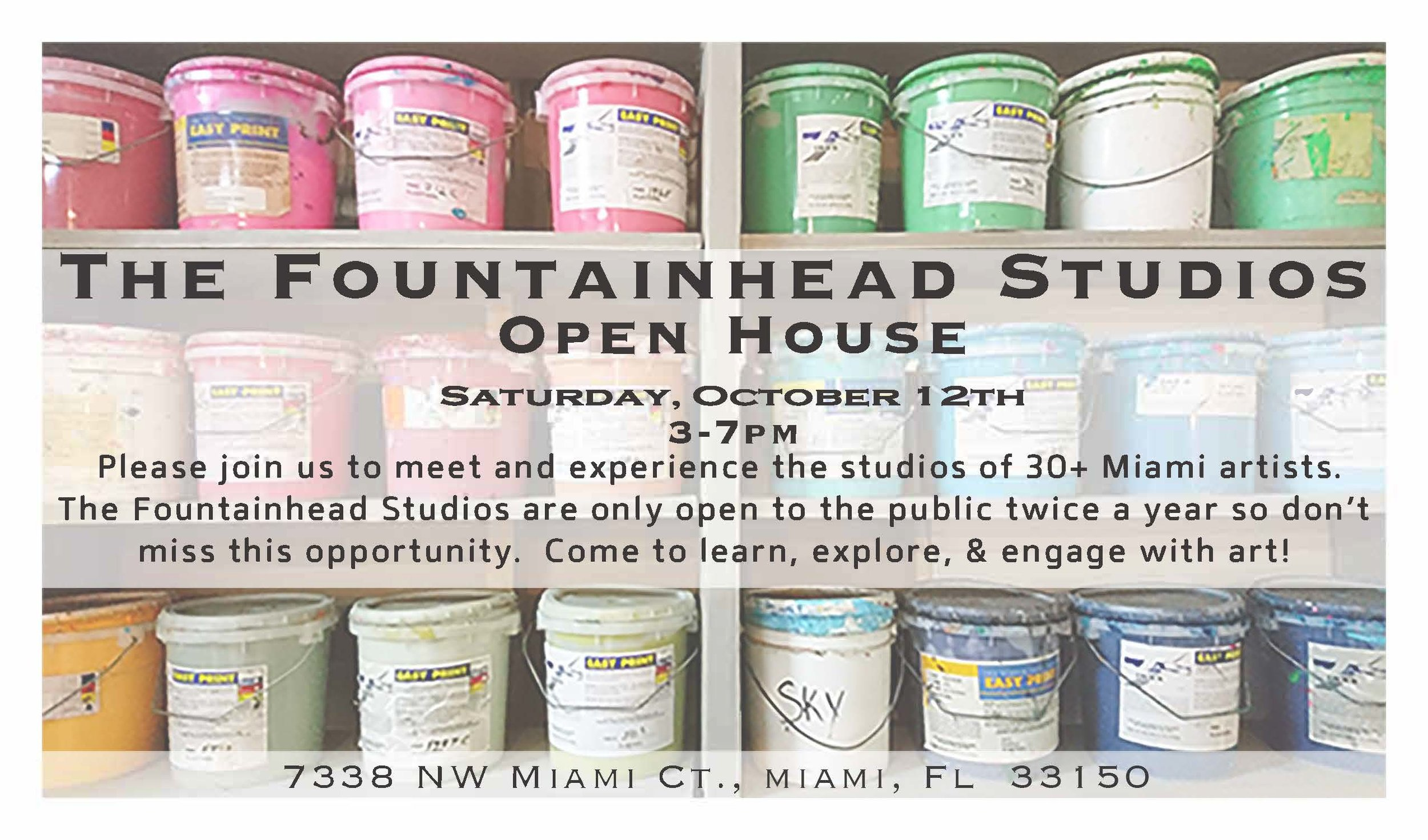 Open_Studios_Fountainhead_oct 12.jpg